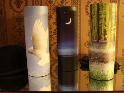 Cardboard-Recycled-Ashes-Scatter-Tubes